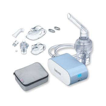 Inhalační přístroj Beurer IH 60