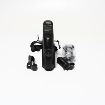 Pedálový přístroj AGM s9s8s-247