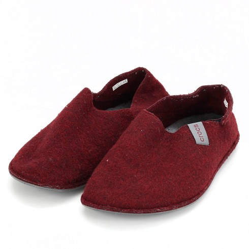 Dámské papuče Crocs Classic Slippers