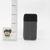 Pouzdro OtterBox pro iPhone 6/ 6s