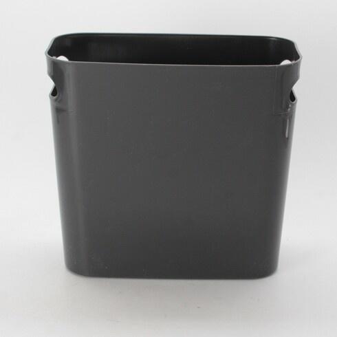 Plastový koš InterDesign Inter-93077