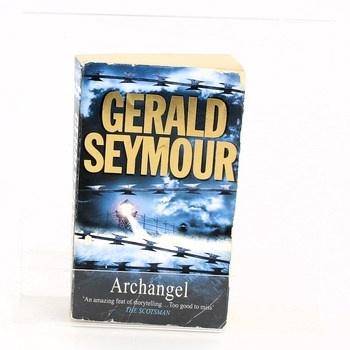 Gerald Seymour: Archangel