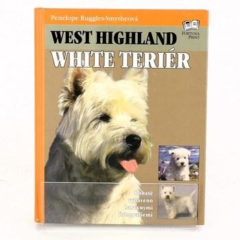 Penelope Ruggles-Smythe: West Highland White Teriér