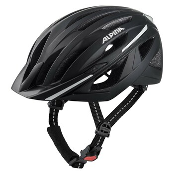 Cyklistická helma Alpina A9742 Haga 58-63 cm