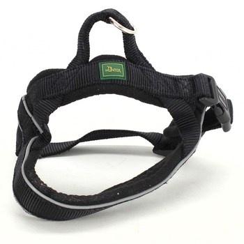Postroj pro psa Hunter 46397 černý