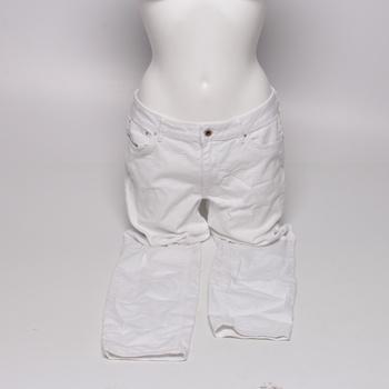Dámské džíny Tom Tailor 1007901 Nela