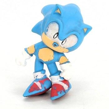Ježek Sonic Stretch 06778