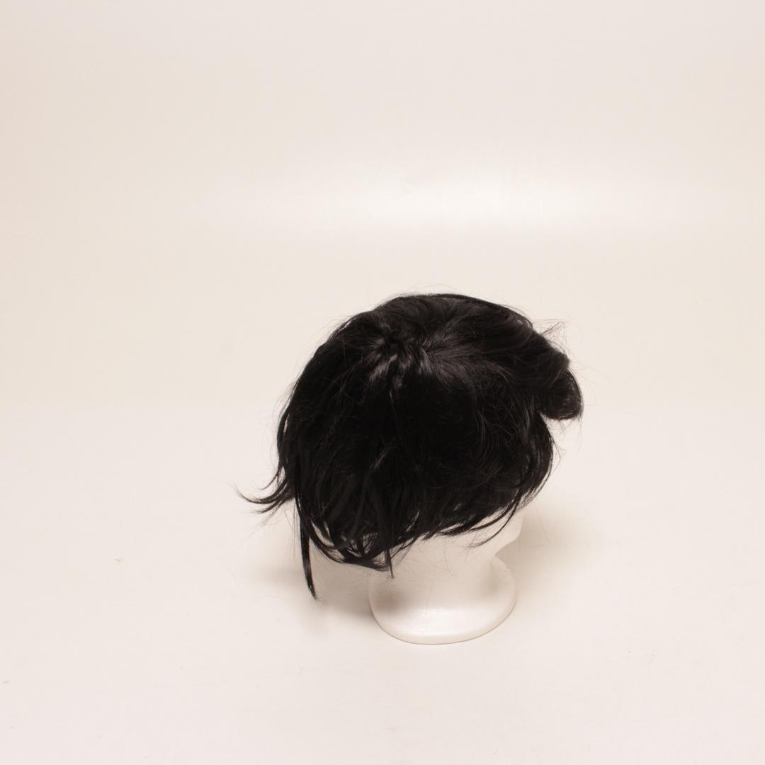 Dámská paruka Smiffys 42001