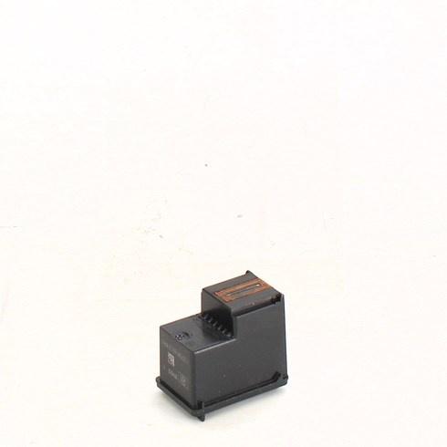 Inkoustová cartridge HP CC640EE 300 černá