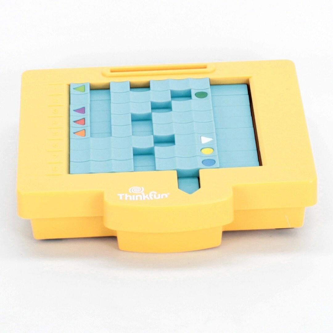 Logická hra lodě Ravensburger 76332