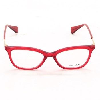 Dámské brýle Ralph Lauren