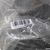 Granule pro kočky Purina 12341997