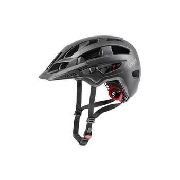 Cyklistická helma Uvex S410967