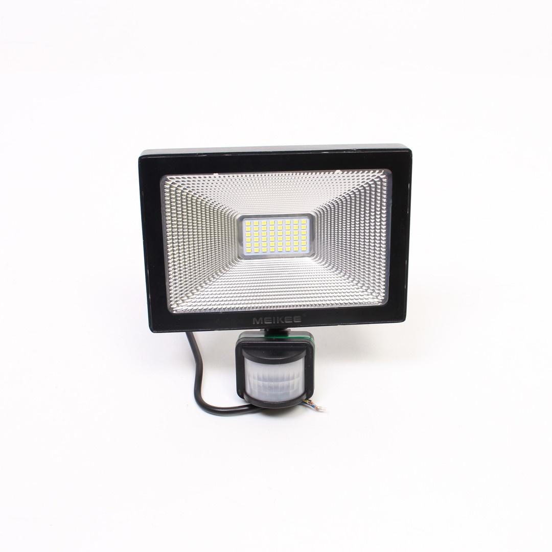 LED reflektor Meikee