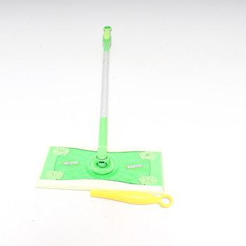 Magic mop Swiffer Limited Edition Set