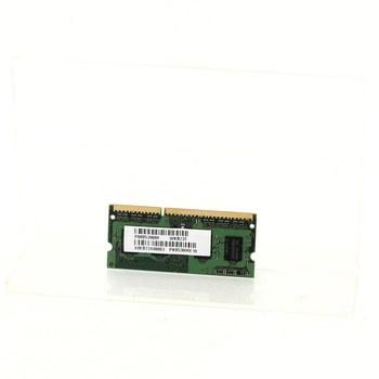 Operační paměť Kingston KVR1066D3S7/4G