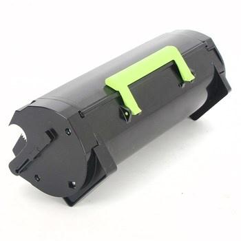 Tonerová kazeta Green2Print G2P5174 černá