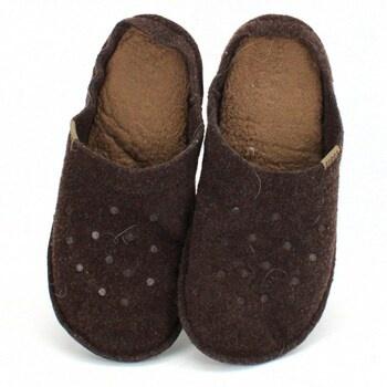 Pánské pantofle Crocs Classic Slipper