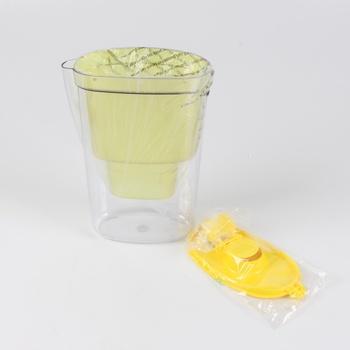 Filtrační konvice BWT Magnesium mineralizer
