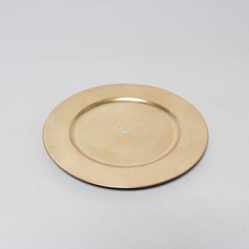Tác Premier Housewares 1403708