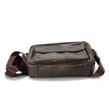 Pánská taška Baigio pracovní