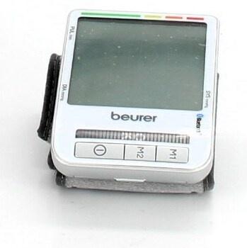 Měřič krevního tlaku Beurer BC80