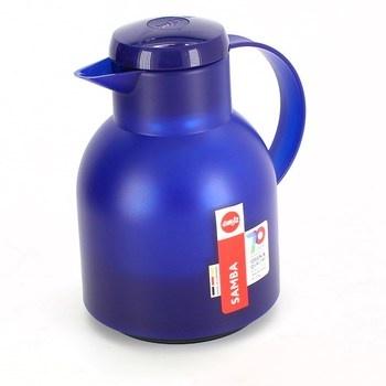 Termo konvice Emsa 504231 objem 1 litr