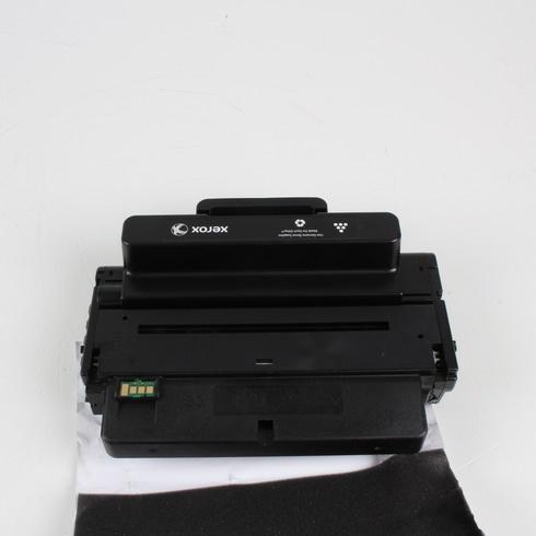 Originální toner Xerox 106R02313 WC 3325