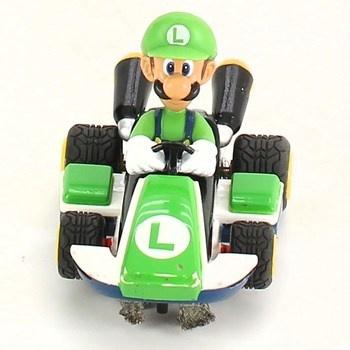 Auto na autodráhu Carrera GO! 64034 Mario