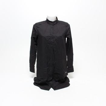 Dámské košilové šaty G-Star Raw D16260 XS