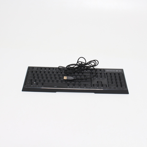 Herní klávesnice Razer Ornata Chroma