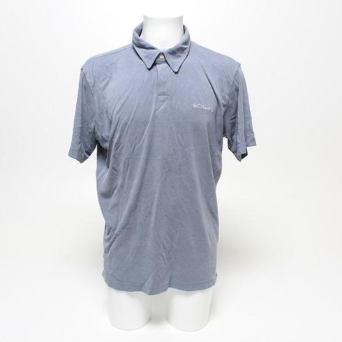 Pánské tričko Columbia Sun Ridge