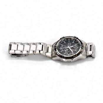 Pánské hodinky Seiko SSC147P1
