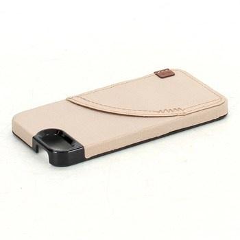 Ochranný kryt Joy JOY-CSD117 iPhone 5