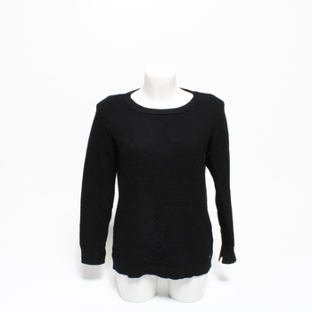 Dámský pulovr Esprit 999EE1I809