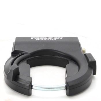 Zámek na kolo Trelock GT004825