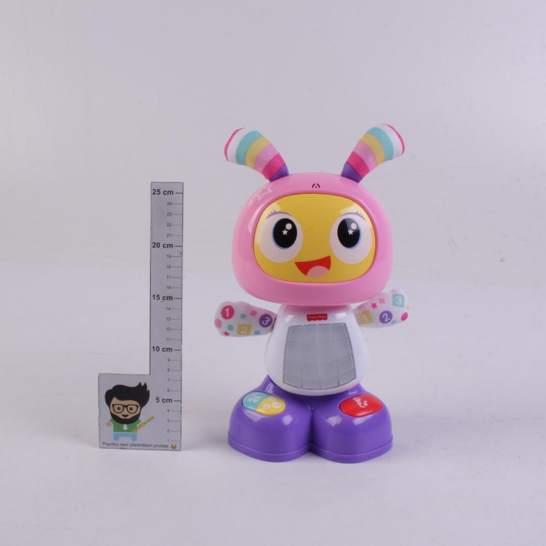 Dětská postavička Fisher-Price