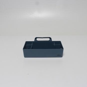 Box na nářadí Vitra modrý