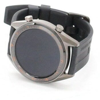 Chytré hodinky Huawei Watch GT C-72