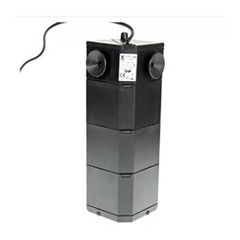 Vnitřní filtr JBL CristalProfi i100
