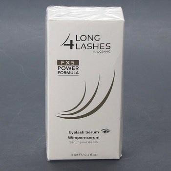 Řasové sérum Long4Lashes 5900116036502