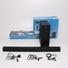 Soundbar Philips HTL3320 Bluetooth