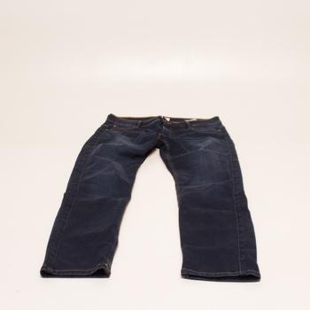 Dámské džíny od značky Only