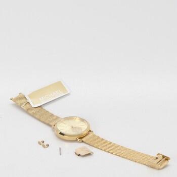 Dámské analogové quartzové hodinky