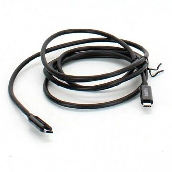 Kabel Belkin USB-C a USB-C