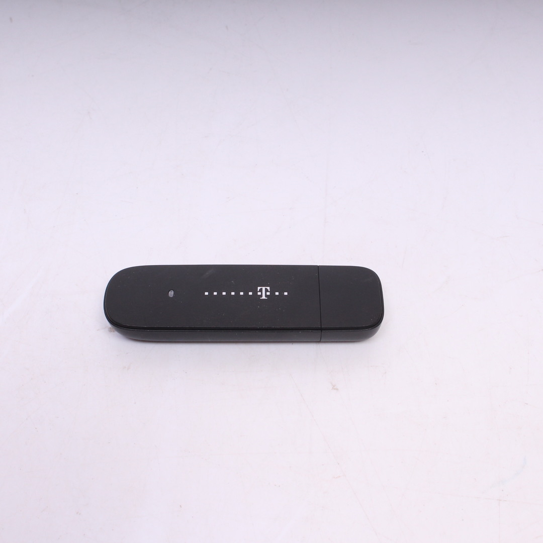 USB modem Huawei