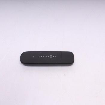 USB modem Huawei E535 HSPA+