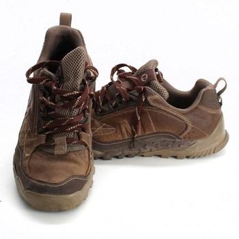 Pánská turistická obuv Merrell