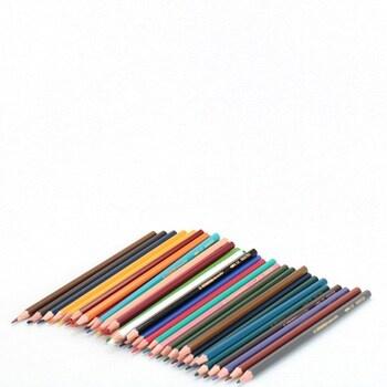 Akvarelové pastelky Stabilo 1636-1-20