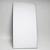 LED panel Wofi 9694.01.70.7120
